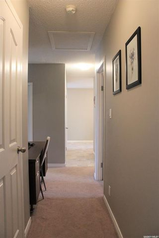 Photo 23: 2502 Ross Crescent in North Battleford: Fairview Heights Residential for sale : MLS®# SK858855