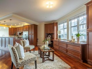 Photo 32: 202 9959 Third St in : Si Sidney North-East Condo for sale (Sidney)  : MLS®# 882657