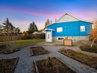 Photo 24: 4201 Victoria Ave in : Na Uplands House for sale (Nanaimo)  : MLS®# 869463