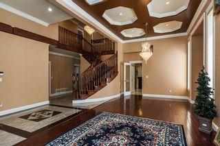 Photo 3: 10556 127TH Street in Surrey: Cedar Hills House for sale (North Surrey)  : MLS®# R2161574