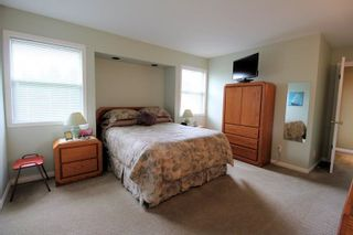 """Photo 10: 21551 46A Avenue in Langley: Murrayville House for sale in """"Macklin Corners, Murrayville"""" : MLS®# R2279362"""