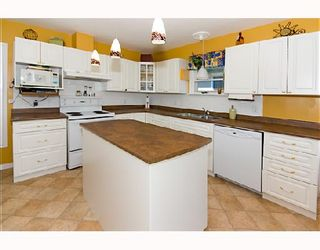 """Photo 4: 3474 ARCHIMEDES Street in Vancouver: Collingwood Vancouver East House for sale in """"COLLINGWOOD"""" (Vancouver East)  : MLS®# V659141"""