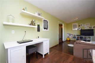 Photo 10: 40 Mazur Bay: West St Paul Residential for sale (R15)  : MLS®# 1826811