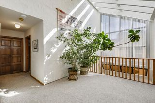 Photo 21: 3030 5 Street SW in Calgary: Rideau Park House for sale : MLS®# C4173181