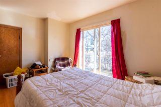 Photo 7: 14802 104 Avenue NW in Edmonton: Zone 21 House for sale : MLS®# E4238934