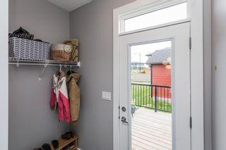 Photo 22:  in Edmonton: Zone 55 Attached Home for sale : MLS®# E4249015