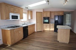 Photo 11: 4502 22 Street: Rural Wetaskiwin County House for sale : MLS®# E4241522