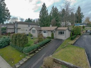 Photo 3: 1932 PITT RIVER Road in Port Coquitlam: Mary Hill Land for sale : MLS®# R2493521
