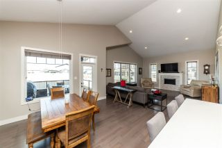 Photo 12: 67 Enchanted Way N: St. Albert House for sale : MLS®# E4233732