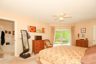 "Photo 10: 5248 PINEHURST Place in Delta: Cliff Drive House for sale in ""IMPERIAL VILLAGE"" (Tsawwassen)  : MLS®# R2000407"