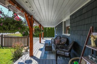 Photo 7: 644 Holm Rd in : CR Willow Point House for sale (Campbell River)  : MLS®# 880105