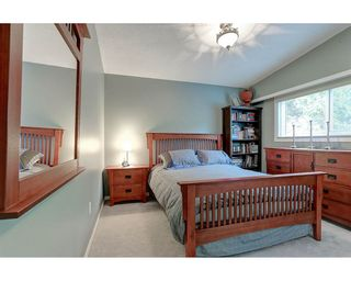 Photo 14: 1897 DAWES HILL Road in Coquitlam: Central Coquitlam House for sale : MLS®# R2121879