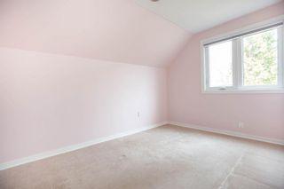 Photo 22: 335 Wildwood H Park in Winnipeg: Wildwood Residential for sale (1J)  : MLS®# 202107694