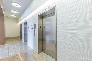Photo 2: 502 13398 104 Avenue in Surrey: Whalley Condo for sale (North Surrey)  : MLS®# R2593082