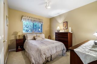 """Photo 30: 624 CLEARWATER Way in Coquitlam: Coquitlam East House for sale in """"RIVER HEIGHTS"""" : MLS®# R2622495"""