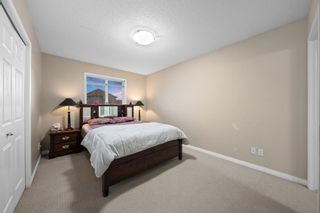 Photo 23: 64 Covepark Rise NE in Calgary: Coventry Hills Detached for sale : MLS®# A1100887