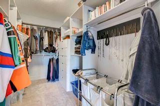Photo 22: 9545 74 Avenue in Edmonton: Zone 17 House for sale : MLS®# E4246998