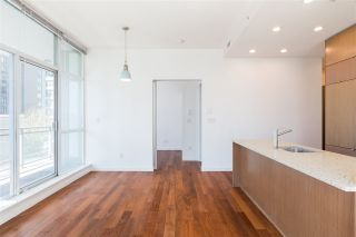 """Photo 12: 906 1205 HOWE Street in Vancouver: Downtown VW Condo for sale in """"The Alto"""" (Vancouver West)  : MLS®# R2578260"""