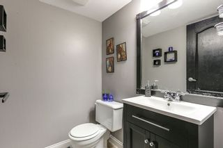 """Photo 13: 19 1561 BOOTH Avenue in Coquitlam: Maillardville Townhouse for sale in """"THE COURCELLES"""" : MLS®# R2147892"""