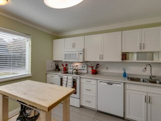 Photo 19: 10 11771 KINGFISHER Drive in Richmond: Westwind Townhouse for sale : MLS®# R2620776