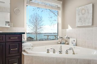 Photo 22: 685 East Chestermere Drive: Chestermere Detached for sale : MLS®# A1112035