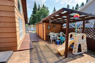 Photo 36: 30 Lakeshore Drive in Candle Lake: Residential for sale : MLS®# SK862494