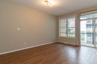 Photo 28: 308 9828 112 Street in Edmonton: Zone 12 Condo for sale : MLS®# E4263767