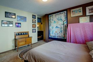 Photo 21: 6 313 13 Avenue SW in Calgary: Beltline Apartment for sale : MLS®# A1141829