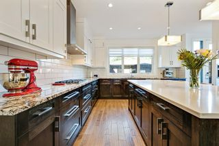Photo 15: 3519A 1 Street NW in Calgary: Highland Park Semi Detached for sale : MLS®# A1141158