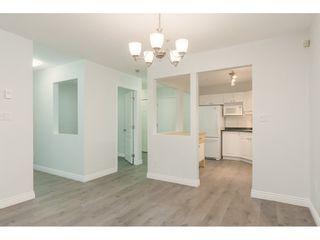 "Photo 5: 203 9626 148 Street in Surrey: Guildford Condo for sale in ""Hartford Woods"" (North Surrey)  : MLS®# R2293967"