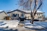 Property Photo: 9844 AUBURN RD SE in Calgary