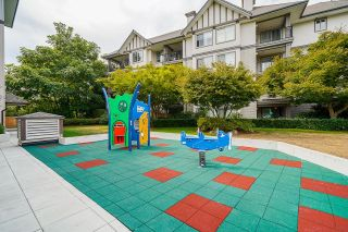 """Photo 31: 171 27358 32 Avenue in Langley: Aldergrove Langley Condo for sale in """"The Grand at Willowcreek"""" : MLS®# R2614112"""