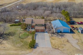 Photo 7: Walker Acreage in Laird: Residential for sale (Laird Rm No. 404)  : MLS®# SK851164