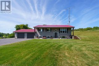 Photo 12: 400 COLTMAN Road in Brighton: House for sale : MLS®# 40157175