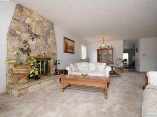 Photo 3: 6538 E Grant Rd in SOOKE: Sk Sooke Vill Core House for sale (Sooke)  : MLS®# 800804