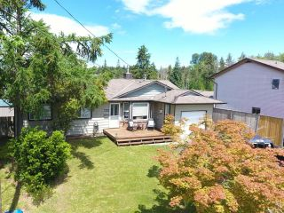 Photo 19: 517 Holly Pl in CAMPBELL RIVER: CR Willow Point House for sale (Campbell River)  : MLS®# 840765
