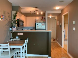 Photo 10: 603 1367 ALBERNI Street in Vancouver: West End VW Condo for sale (Vancouver West)  : MLS®# R2589112