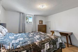 Photo 10: 6528/6528B 23 Avenue NE in Calgary: Pineridge Detached for sale : MLS®# A1033640