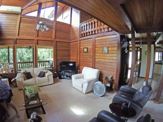 Photo 16: Home for Sale in Panama