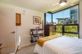 Photo 29: DOWNTOWN Condo for sale : 2 bedrooms : 350 11Th Ave #317 in San Diego