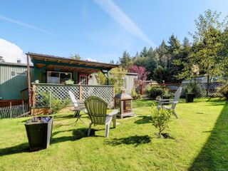 Photo 21: 20 2615 Otter Point Rd in Sooke: Sk Otter Point Manufactured Home for sale : MLS®# 887991