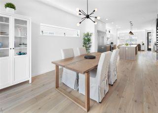 Photo 10: 10726 72 Avenue in Edmonton: Zone 15 House for sale : MLS®# E4241732