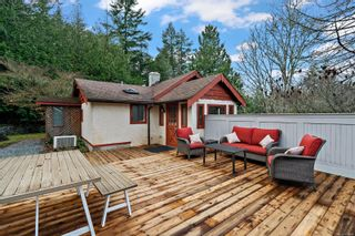 Photo 30: 729 Latoria Rd in : La Olympic View House for sale (Langford)  : MLS®# 860844