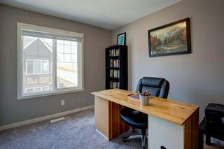 Photo 25: 311 Nolanlake Villas NW in Calgary: Nolan Hill Row/Townhouse for sale : MLS®# A1103137