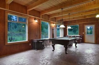 Photo 10: 1191 MAPLE ROCK Drive in Chilliwack: Lindell Beach House for sale (Cultus Lake)  : MLS®# R2004366
