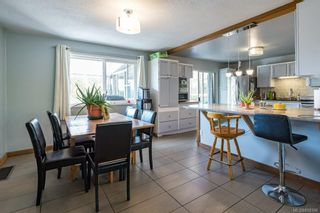 Photo 6: 384 Panorama Cres in : CV Courtenay East House for sale (Comox Valley)  : MLS®# 859396