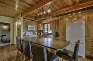 Photo 7: 18 6172 Squilax Anglemont Road in Magna Bay: North Shuswap House for sale (Shuswap)  : MLS®# 10164622