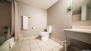 Photo 16: 827 Lakeview Drive in Waskesiu Lake: Commercial for sale : MLS®# SK864862