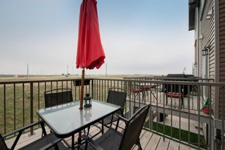 Photo 29: 62 Copperstone Common SE in Calgary: Copperfield Row/Townhouse for sale : MLS®# A1140452
