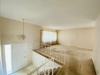 Photo 2: 9427 Academy Drive SE in Calgary: Acadia Detached for sale : MLS®# A1146616